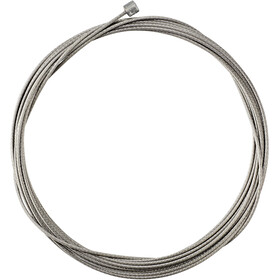 SRAM shift cable 310cm for TT and Tandem
